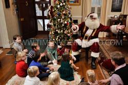 Santa.2018.d90.TIMSNYDERPHOTO2018-12
