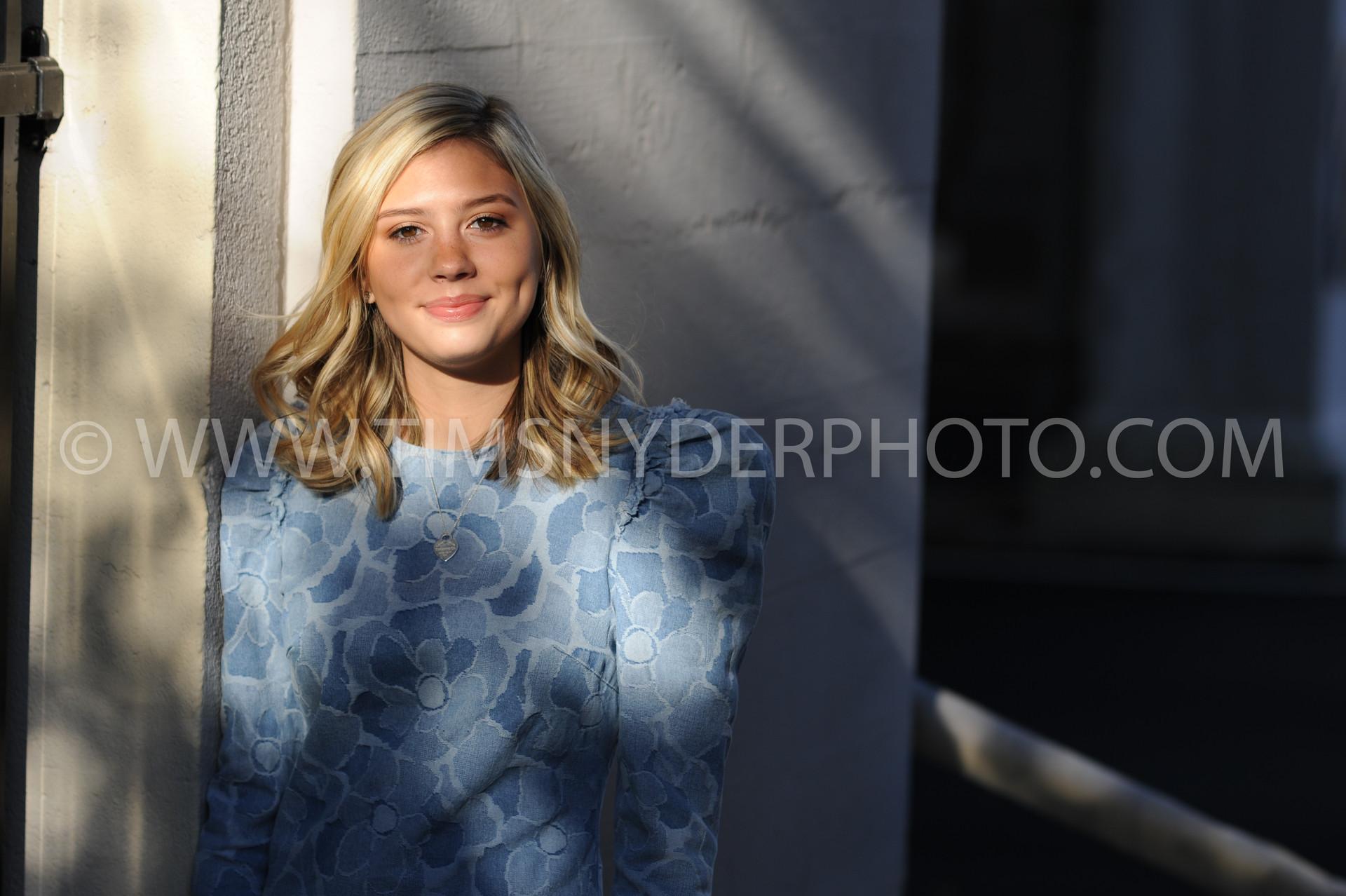 Olivia.Proof.TIMSNYDERPHOTO2019-5.jpg