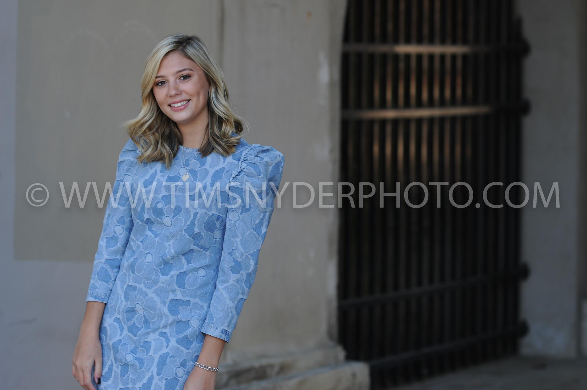 Olivia.Proof.TIMSNYDERPHOTO2019-23.jpg