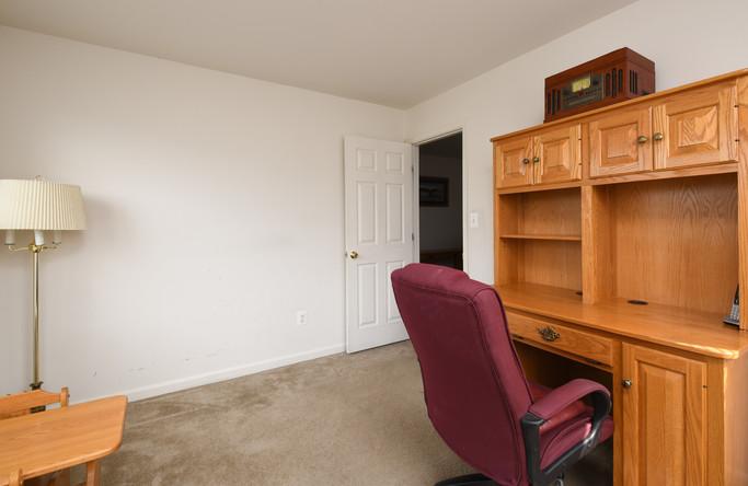 894.Virginia.interior.TIMSNYDERPHOTO2020