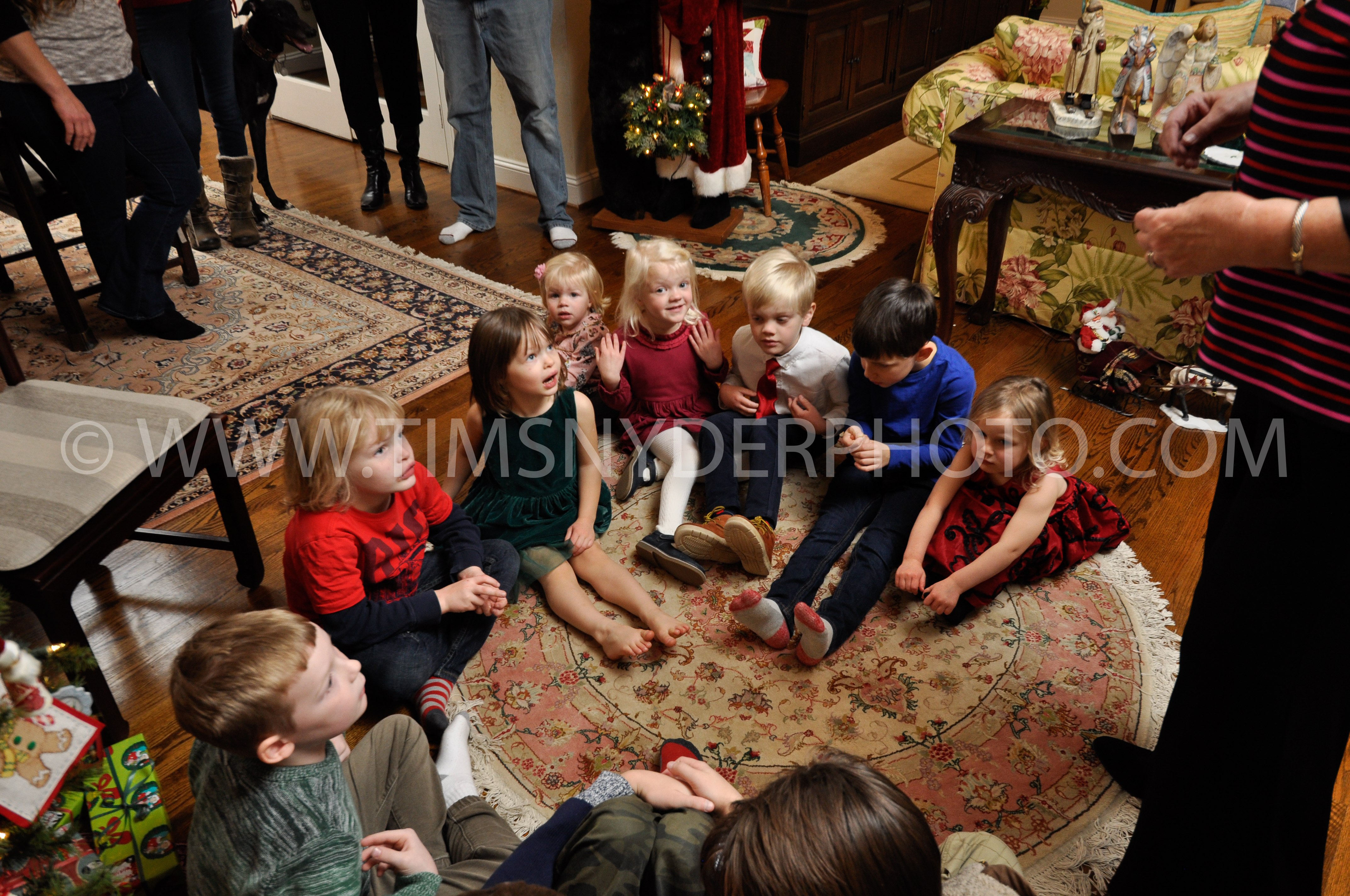 Santa.2018.d90.TIMSNYDERPHOTO2018-7