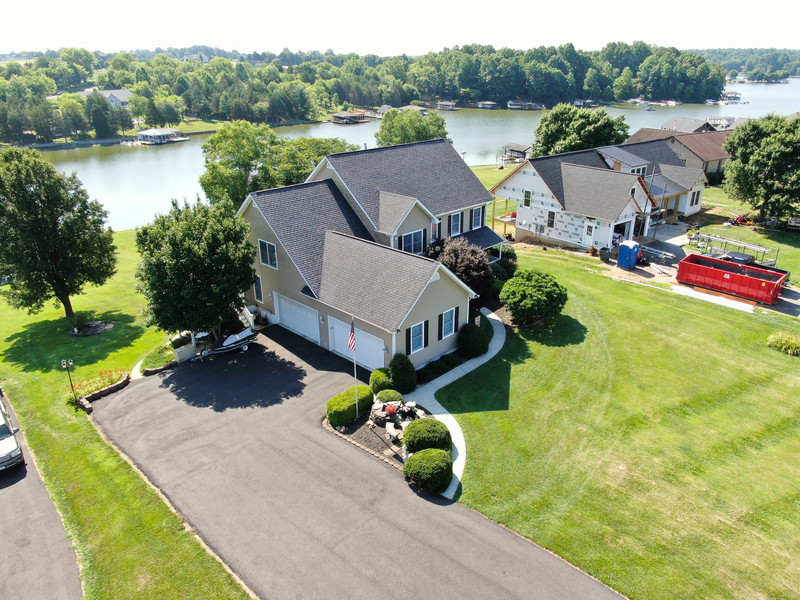 6749.LakePointe.aerial.TIMSNYDERPHOTO2021-6.jpg