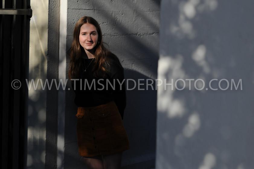 Olivia.Proof.TIMSNYDERPHOTO2019-16.jpg