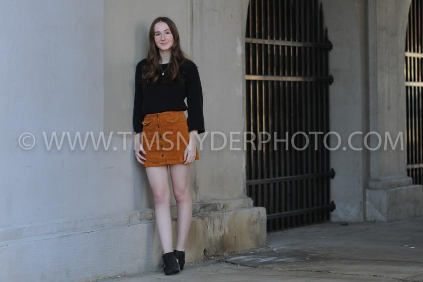Olivia.Proof.TIMSNYDERPHOTO2019-38.jpg