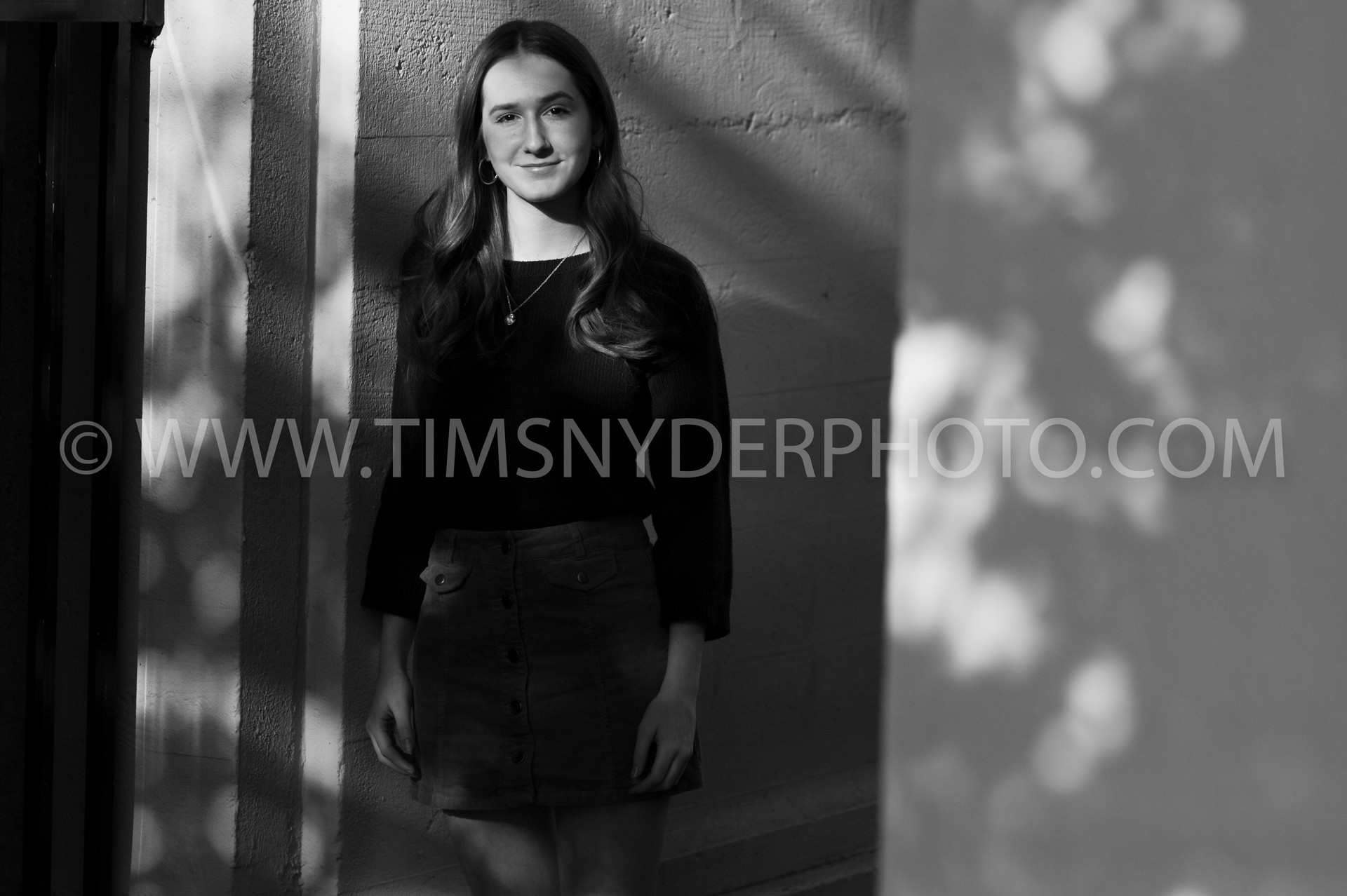 Olivia.Proof.TIMSNYDERPHOTO2019-15.jpg