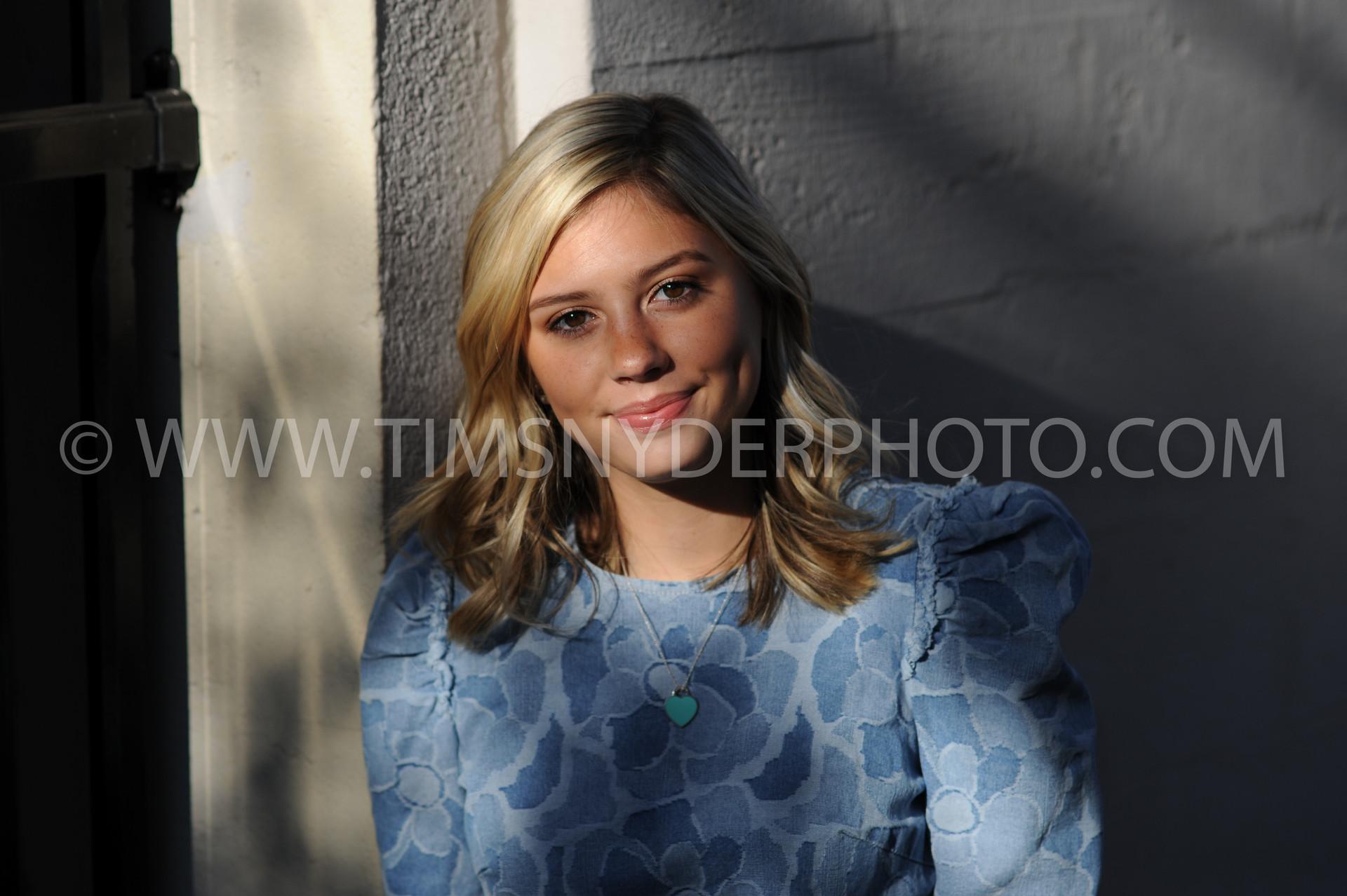 Olivia.Proof.TIMSNYDERPHOTO2019-11.jpg