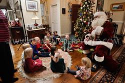 Santa.2018.d90.TIMSNYDERPHOTO2018-9