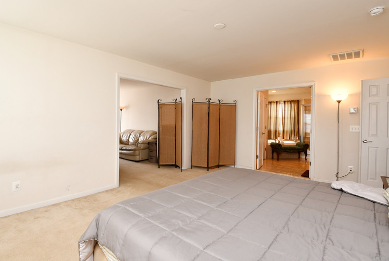 1408.Preserve.bedroom.TIMSNYDERPHOTO2021