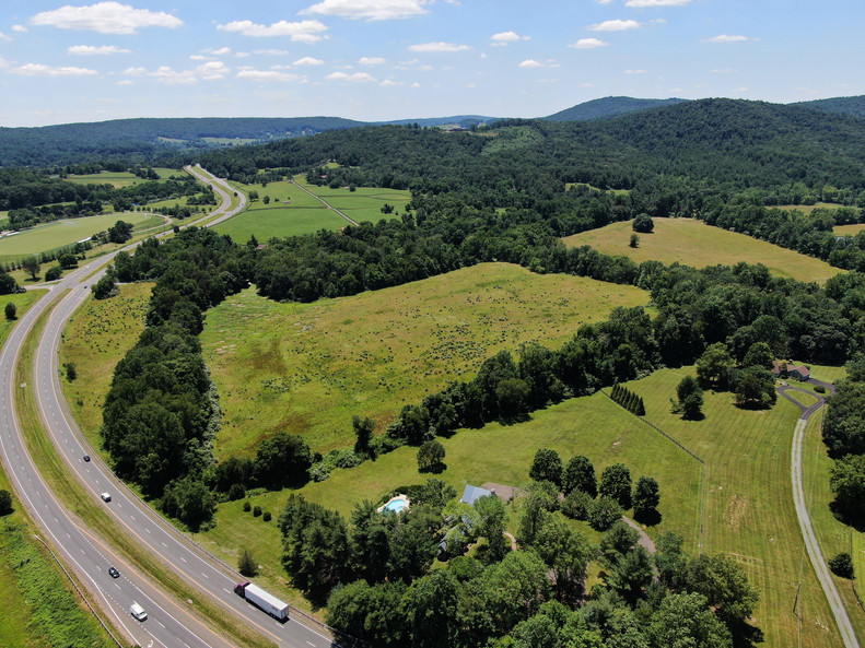 Rt.17.EnonChurch.Aerial.TIMSNYDERPHOTO20