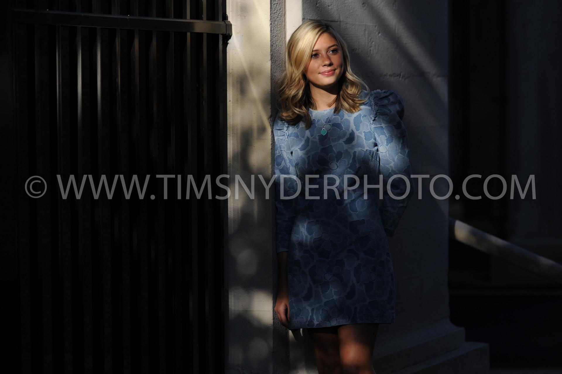 Olivia.Proof.TIMSNYDERPHOTO2019-10.jpg