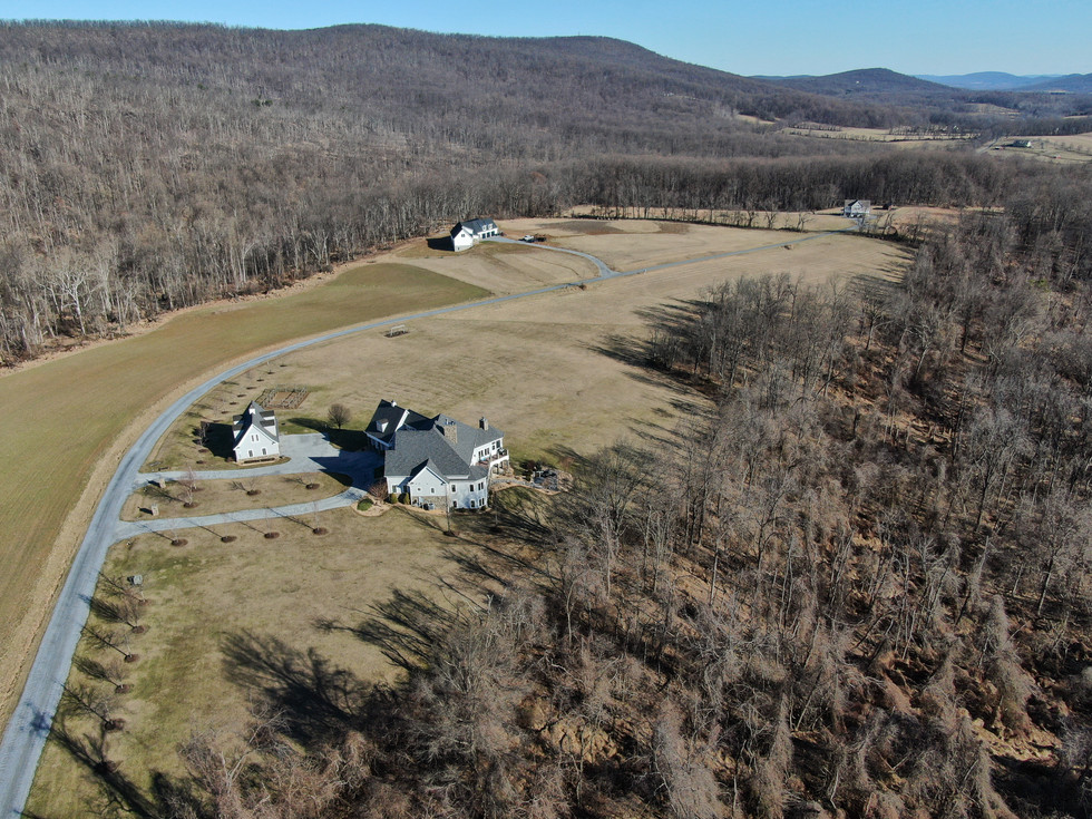 14720.SummitView.Aerial.TIMSNYDERPHOTO20