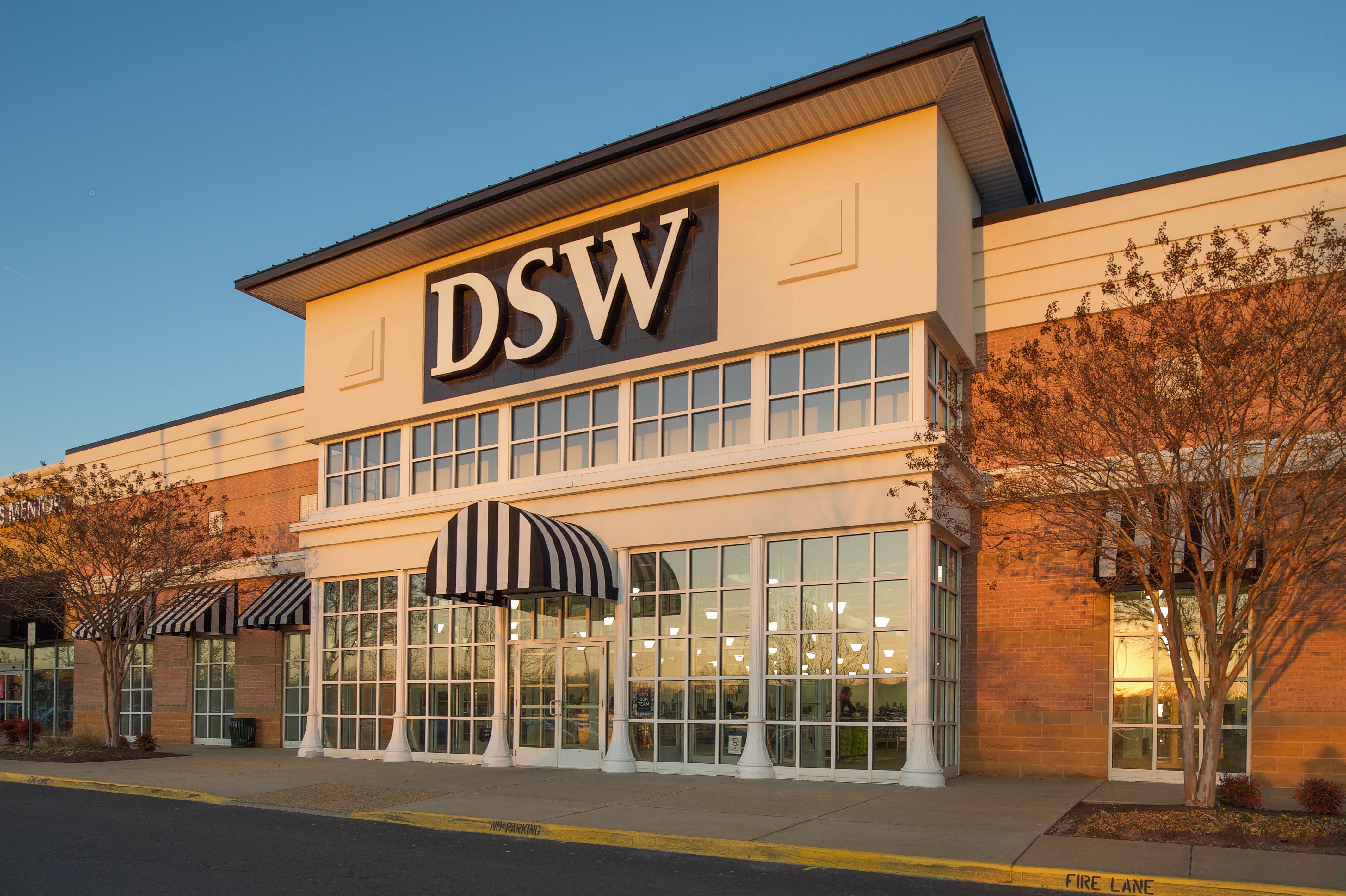 DSW.TIMSNYDERPHOTO2018-1