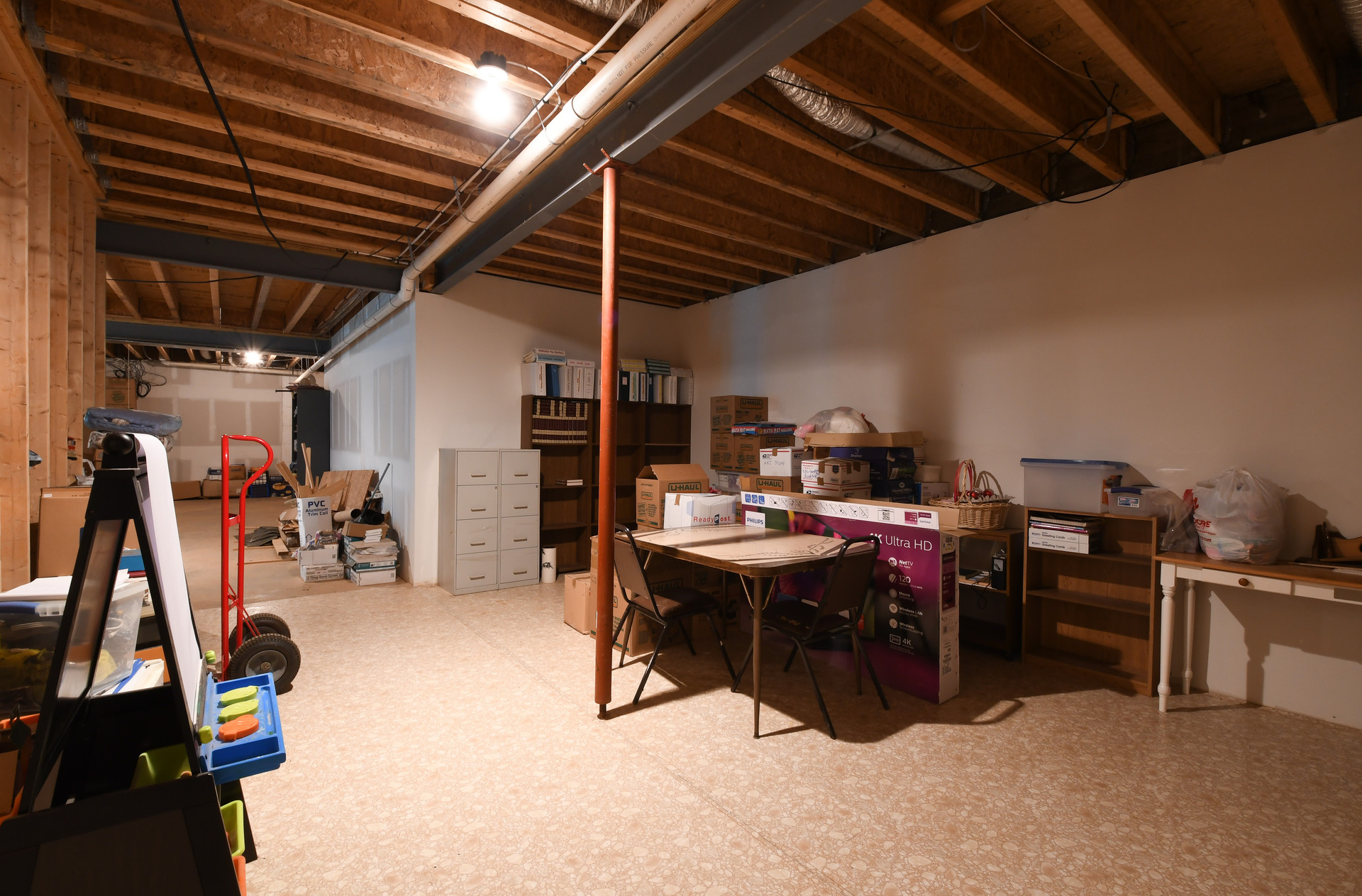 765.Depot.TIMSNYDERPHOTO2020-31.jpg