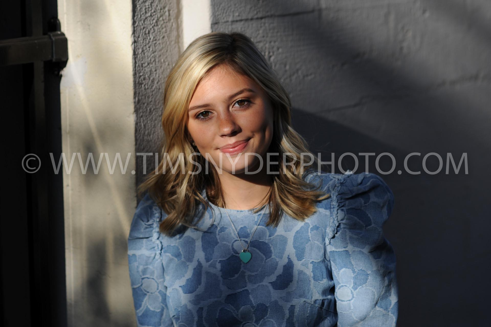 Olivia.Proof.TIMSNYDERPHOTO2019-12.jpg