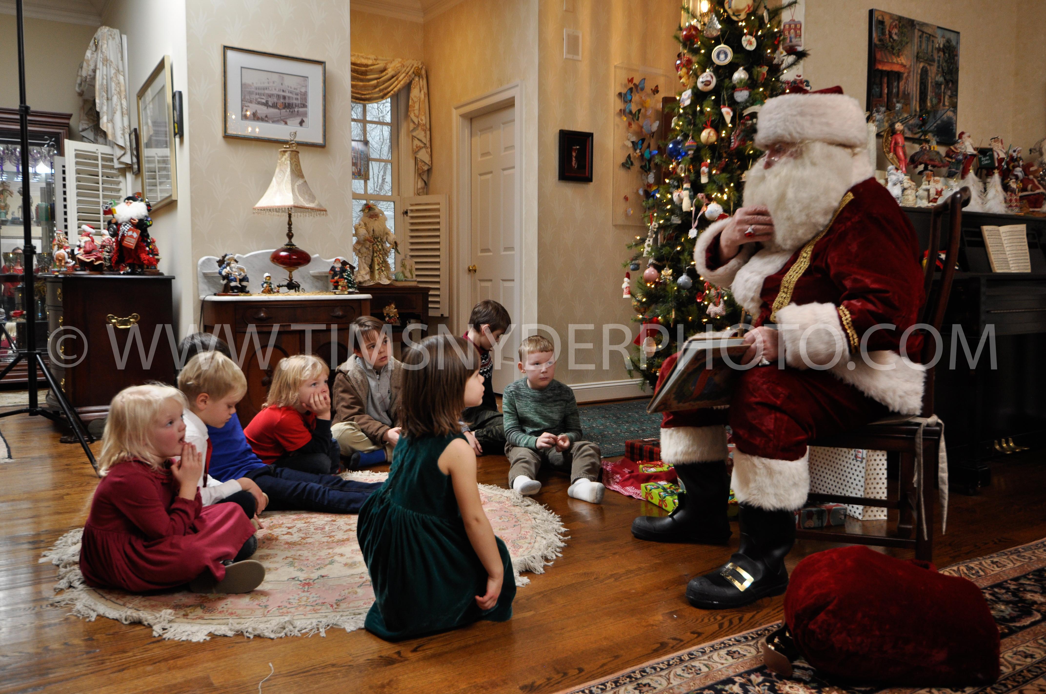 Santa.2018.d90.TIMSNYDERPHOTO2018-10