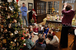 Santa.2018.d90.TIMSNYDERPHOTO2018-5
