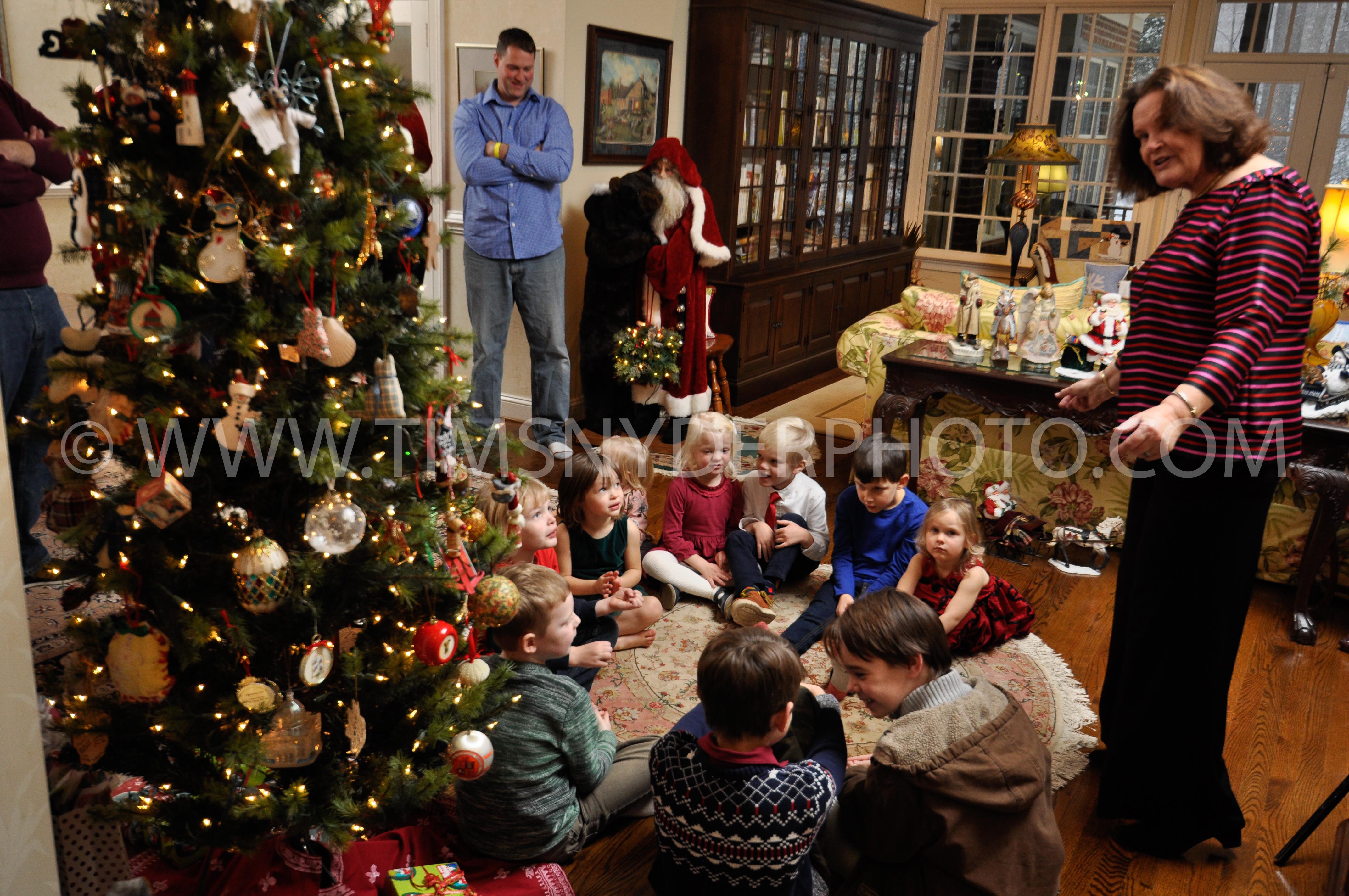 Santa.2018.d90.TIMSNYDERPHOTO2018-6