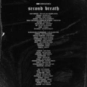 SecondBreath_Titles.jpg
