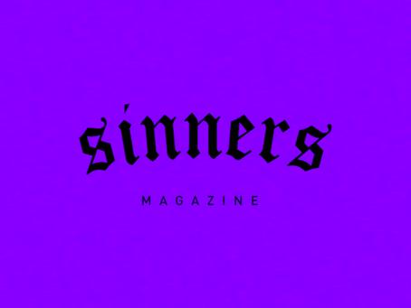 Sombre interview (DJ Varsovie, BLNDR, Panzer)