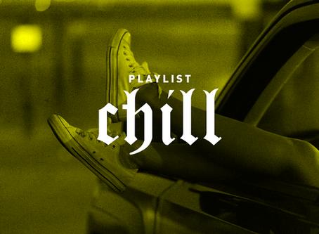 Playlist Chill