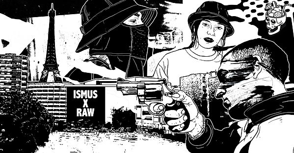 28.08.19 - Ismus x RAW.jpg