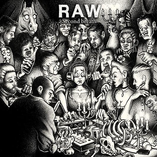 RAW II Second Breath.jpg
