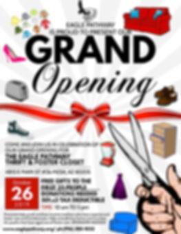grandopening for public.jpg