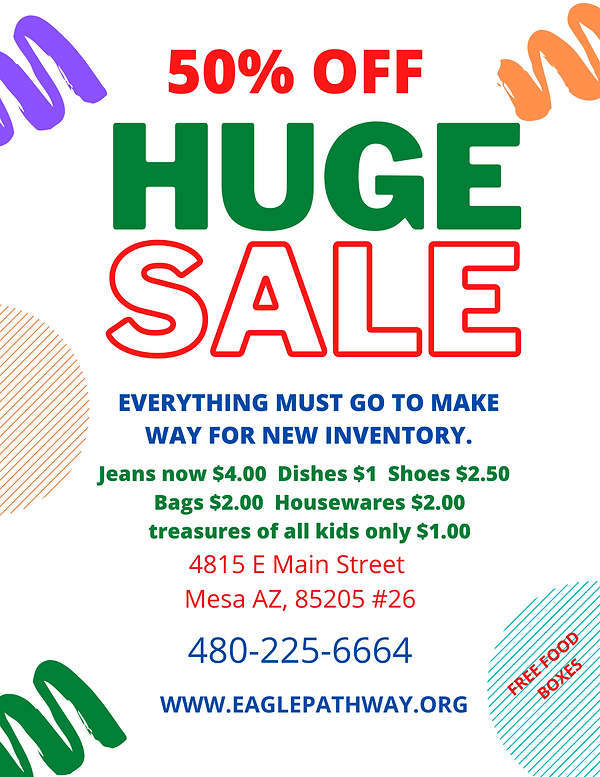 ep store flyer sale.png