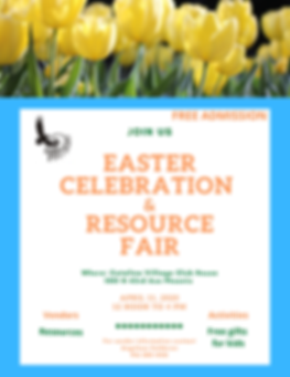 easter celebration & resource fair.png