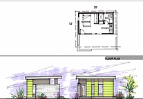 tiny 2 homes_edited.png