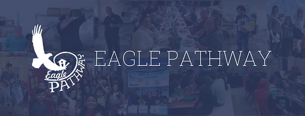 EAGLE PATHWAY.png