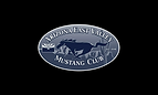 eastvalley mustang.webp