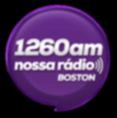 logo_1260amnossaradio_boston_efeitos.png