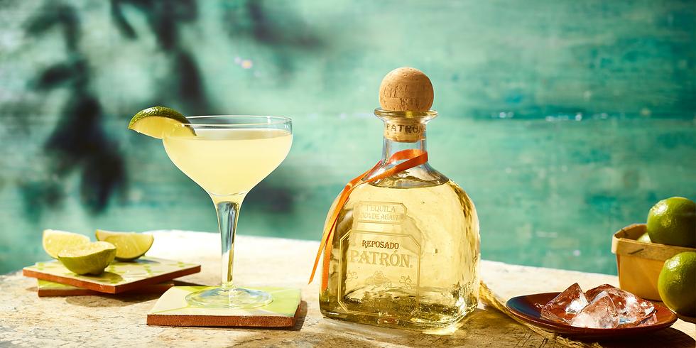 Día del Margarita