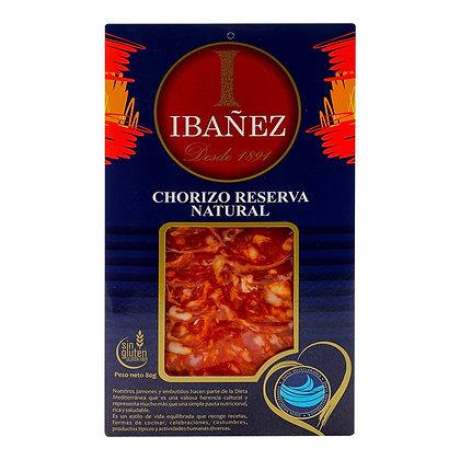 Chorizo Español Reserva Picante