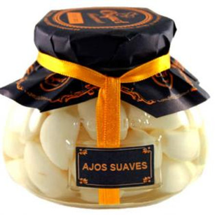 AJOS SUAVES COQUET