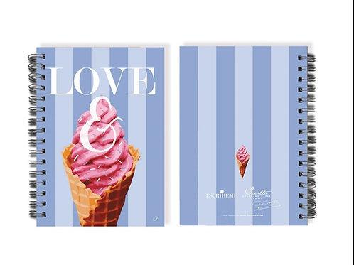 Agenda Love