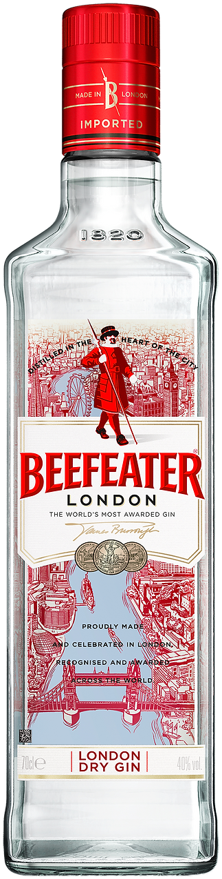 beefeater_0.png