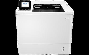 123-HP-LaserJet-M608dn.png