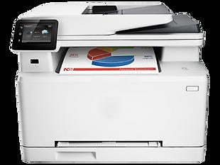 HP-Color-LaserJet-Pro-MFP-M277dw.png
