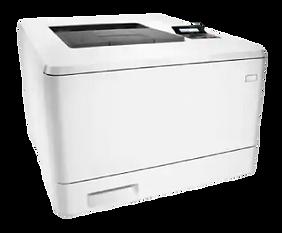 HP-LaserjetPro-m452dn-printer.png