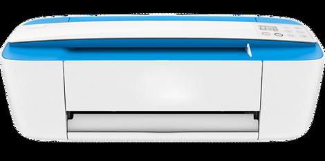 HP-Deskjet-3775-Printer.png