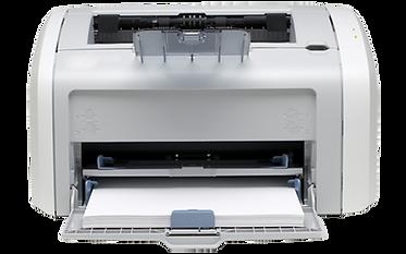 123-HP-LaserJet-1020.png