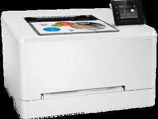 HP-LaserjetPro-m254dw-Printer.png
