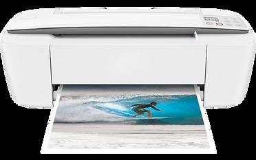 HP-Deskjet-3755-Printer.png