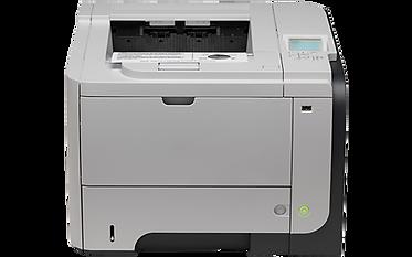 123-HP-LaserJet-P3015.png