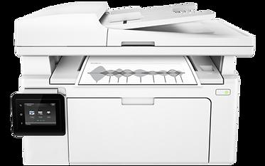 123-HP-LaserJet-M130fw.png