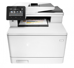 HP-LaserjetPro-m477fnw-printer.png