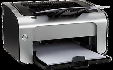 123-HP-Laserjet-Pro-P1108.png