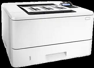 HP-Laserjet-Pro-m402dn-printer.png